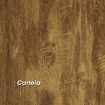Painel Mônaco New Canela